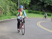 山窗螢親子單車環島挑戰(西部):南迴、壽卡、滿州 (28).JPG