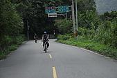 2009北宜、北橫單車挑戰行:2009北宜、北橫單車挑戰 (80).JPG