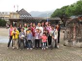 螃蟹、蘭陽博物館之旅:螃蟹、蘭陽博物館 (4).JPG