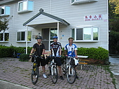 2009北宜、北橫單車挑戰行:IMG_8234.JPG