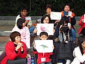 親子鳥類生態解說課程:鳥類生態解說課程 (64).JPG