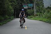 2009北宜、北橫單車挑戰行:2009北宜、北橫單車挑戰 (81).JPG