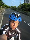 2009北宜、北橫單車挑戰行:IMG_7832.JPG