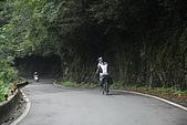 2009北宜、北橫單車挑戰行:2009北宜、北橫單車挑戰 (132).JPG