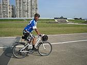 2009北宜、北橫單車挑戰行:IMG_7868.JPG