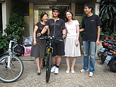 2009北宜、北橫單車挑戰行:IMG_7885.JPG
