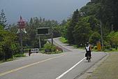 2009北宜、北橫單車挑戰行:2009北宜、北橫單車挑戰 (84).JPG