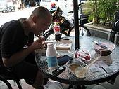 2009北宜、北橫單車挑戰行:IMG_7940.JPG