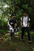 七星山山頂樂無窮!:七星山 (13).JPG