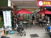 2009北宜、北橫單車挑戰行:IMG_7942.JPG