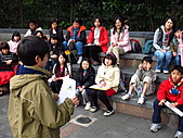 親子鳥類生態解說課程:鳥類生態解說課程 (27).JPG