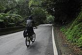 2009北宜、北橫單車挑戰行:2009北宜、北橫單車挑戰 (134).JPG