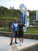 2009北宜、北橫單車挑戰行:IMG_7969.JPG