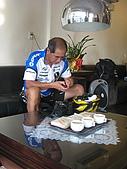 2009北宜、北橫單車挑戰行:IMG_8002.JPG