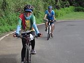 山窗螢親子單車環島挑戰(西部):南迴、壽卡、滿州 (30).JPG