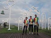 山窗螢親子單車環島挑戰(西部):小琉球、東港 (58).JPG
