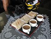2009北宜、北橫單車挑戰行:IMG_8003.JPG