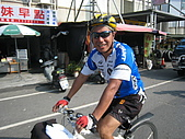 2009北宜、北橫單車挑戰行:IMG_8013.JPG