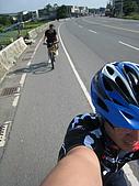 2009北宜、北橫單車挑戰行:IMG_8016.JPG