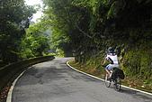 2009北宜、北橫單車挑戰行:2009北宜、北橫單車挑戰 (136).JPG