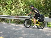 2009北宜、北橫單車挑戰行:IMG_8029.JPG