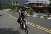 2009北宜、北橫單車挑戰行:2009北宜、北橫單車挑戰 (88).JPG