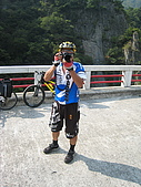 2009北宜、北橫單車挑戰行:IMG_8196.JPG