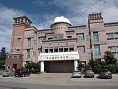 山窗螢親子單車環島挑戰(西部):南迴、壽卡、滿州 (31).JPG