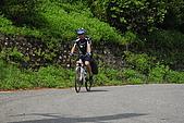 2009北宜、北橫單車挑戰行:2009北宜、北橫單車挑戰 (89).JPG