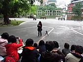 親子鳥類生態解說課程:鳥類生態解說課程 (32).JPG