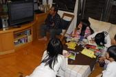 新竹北埔古蹟、露營、騎車:小小解說員行前訓練