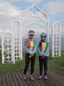 山窗螢親子單車環島挑戰(西部):小琉球、東港 (60).JPG