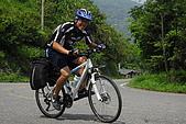 2009北宜、北橫單車挑戰行:2009北宜、北橫單車挑戰 (90).JPG