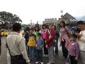 螃蟹、蘭陽博物館之旅:螃蟹、蘭陽博物館 (6).JPG