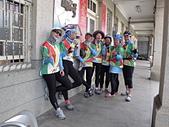 山窗螢親子單車環島挑戰(西部):南迴、壽卡、滿州 (32).JPG