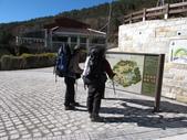 三叉、向陽、嘉明湖登山 :IMG_2093.JPG