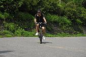2009北宜、北橫單車挑戰行:2009北宜、北橫單車挑戰 (91).JPG