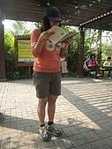 2010年3月 溫州街到溫州街:紫藤下朗讀