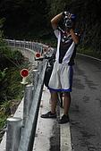 2009北宜、北橫單車挑戰行:2009北宜、北橫單車挑戰 (139).JPG