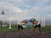山窗螢親子單車環島挑戰(西部):小琉球、東港 (62).JPG