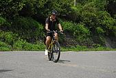 2009北宜、北橫單車挑戰行:2009北宜、北橫單車挑戰 (92).JPG