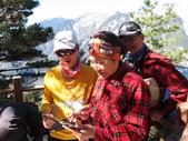 三叉、向陽、嘉明湖登山 :IMG_2102.JPG