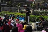 新竹北埔古蹟、露營、騎車:三重愛你一輩子親子教育團