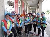 山窗螢親子單車環島挑戰(西部):南迴、壽卡、滿州 (34).JPG