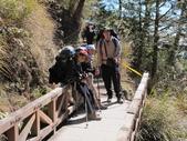 三叉、向陽、嘉明湖登山 :IMG_2107.JPG