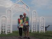 山窗螢親子單車環島挑戰(西部):小琉球、東港 (65).JPG
