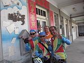 山窗螢親子單車環島挑戰(西部):南迴、壽卡、滿州 (35).JPG