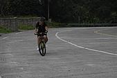2009北宜、北橫單車挑戰行:2009北宜、北橫單車挑戰 (95).JPG