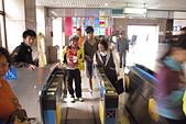 福隆、雙溪、平溪、木柵單車訓練:1.萬華車站 (13).JPG