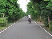 山窗螢親子單車環島挑戰(西部):小琉球、東港 (67).JPG